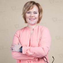 Марина Дараган