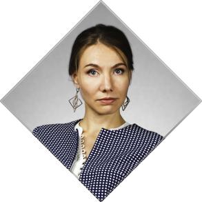 Дарья Сунцова