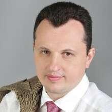 Андрей Илиопуло